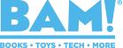 Store_logo_BAM