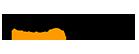 Store_logo_amazon