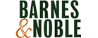 Store_logo_barnesandnoble