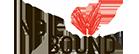 Store_logo_indiebound