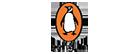 Store_logo_penguin