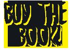 buythebook2