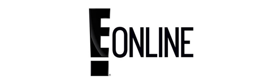 EOnline