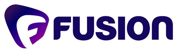 FusionTV