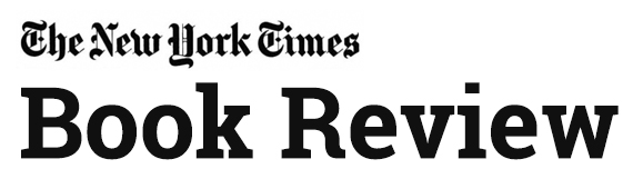 NYT_BookReview