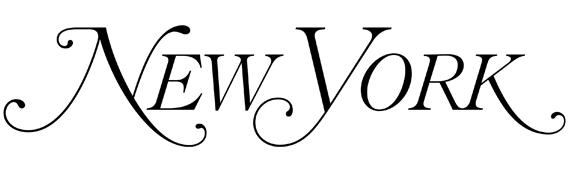 NewYorkMagazine